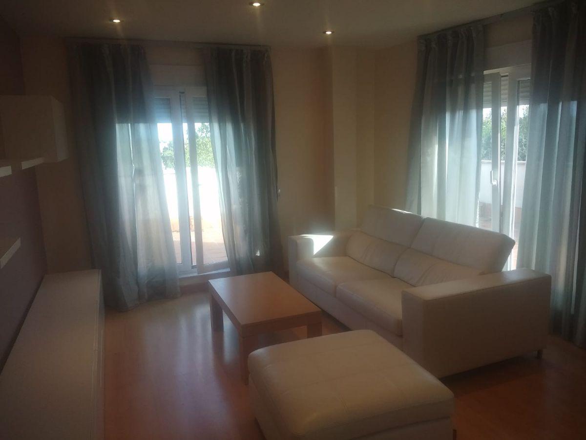 Piso en venta en La Cabezuela, Calvarrasa de Abajo, Salamanca, Calle Egido, 85.500 €, 1 habitación, 1 baño, 70 m2