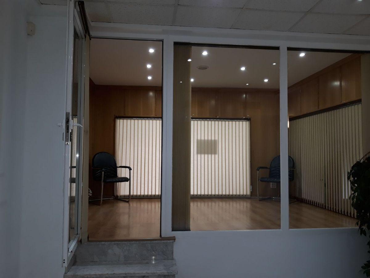Local en alquiler en Tomelloso, Ciudad Real, Calle Doña Crisanta, 250 €, 40 m2