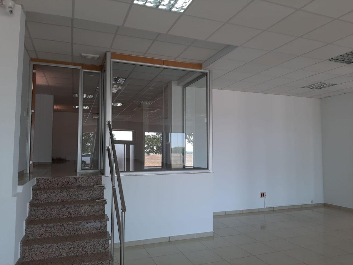 Local en venta en Tomelloso, Ciudad Real, Avenida Roma, 220.000 €, 200 m2