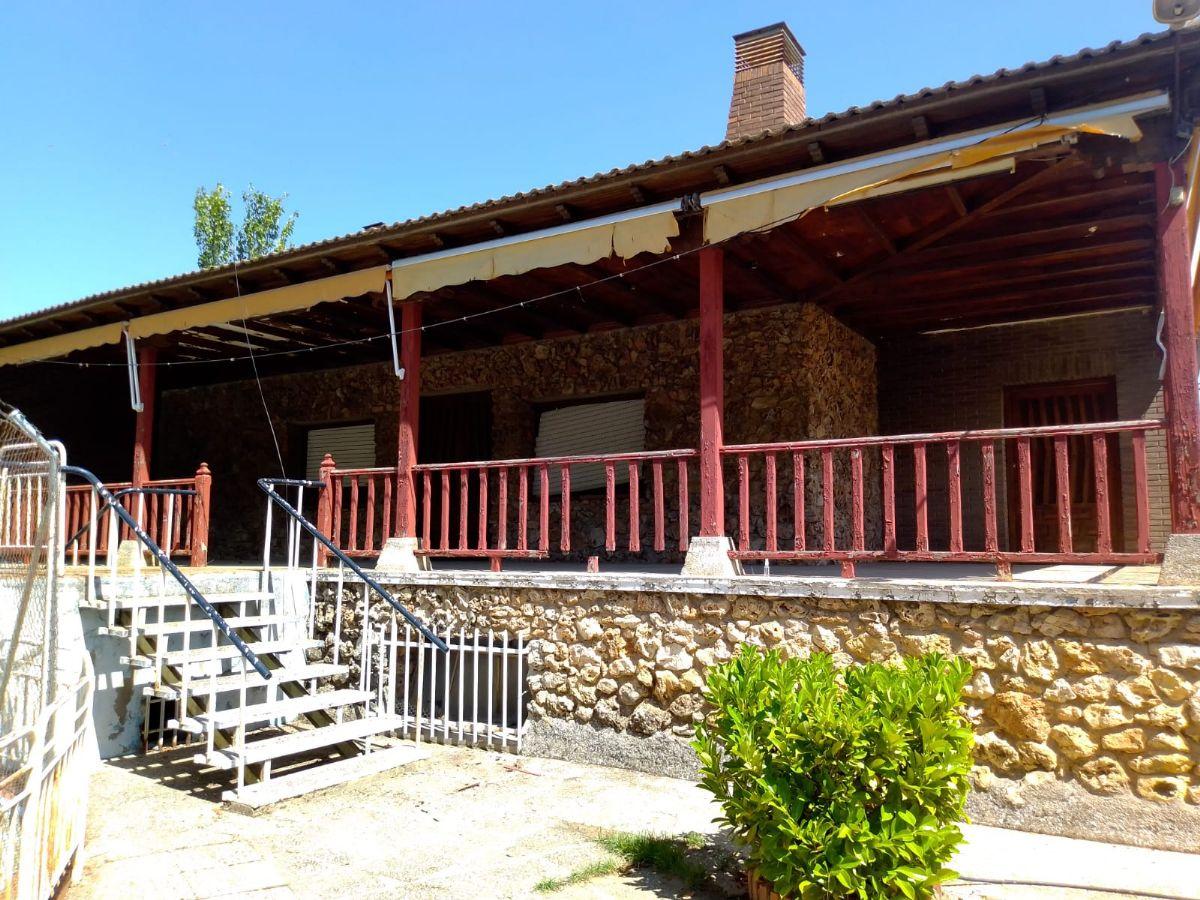 Local en venta en Tomelloso, Ciudad Real, Carretera Argamasilla, 450.000 €, 7000 m2