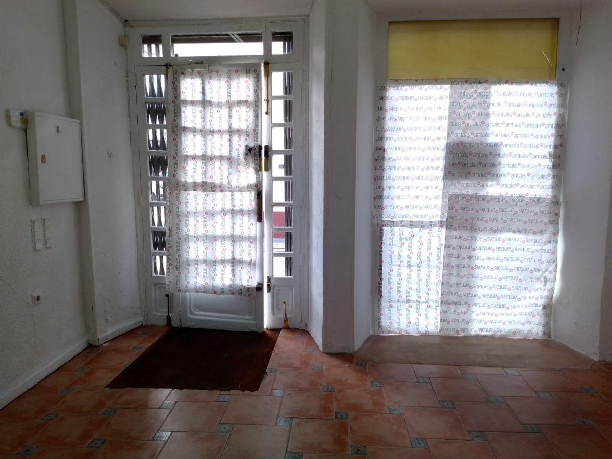 Local en alquiler en Tomelloso, Ciudad Real, Calle Nueva, 350 €, 30 m2