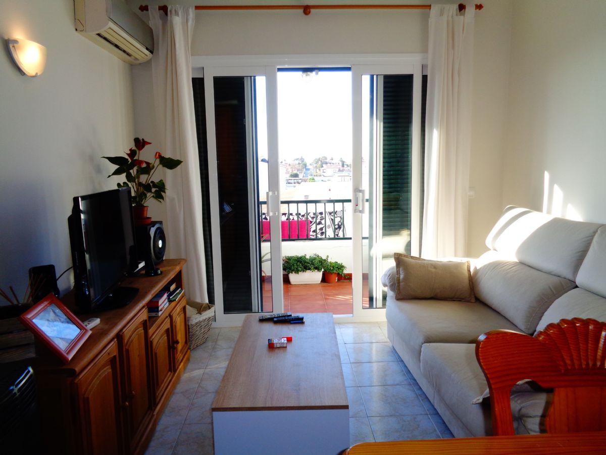 Piso en venta en Cala en Porter, Alaior, Baleares, Avenida Central, 96.600 €, 2 habitaciones, 1 baño, 60 m2