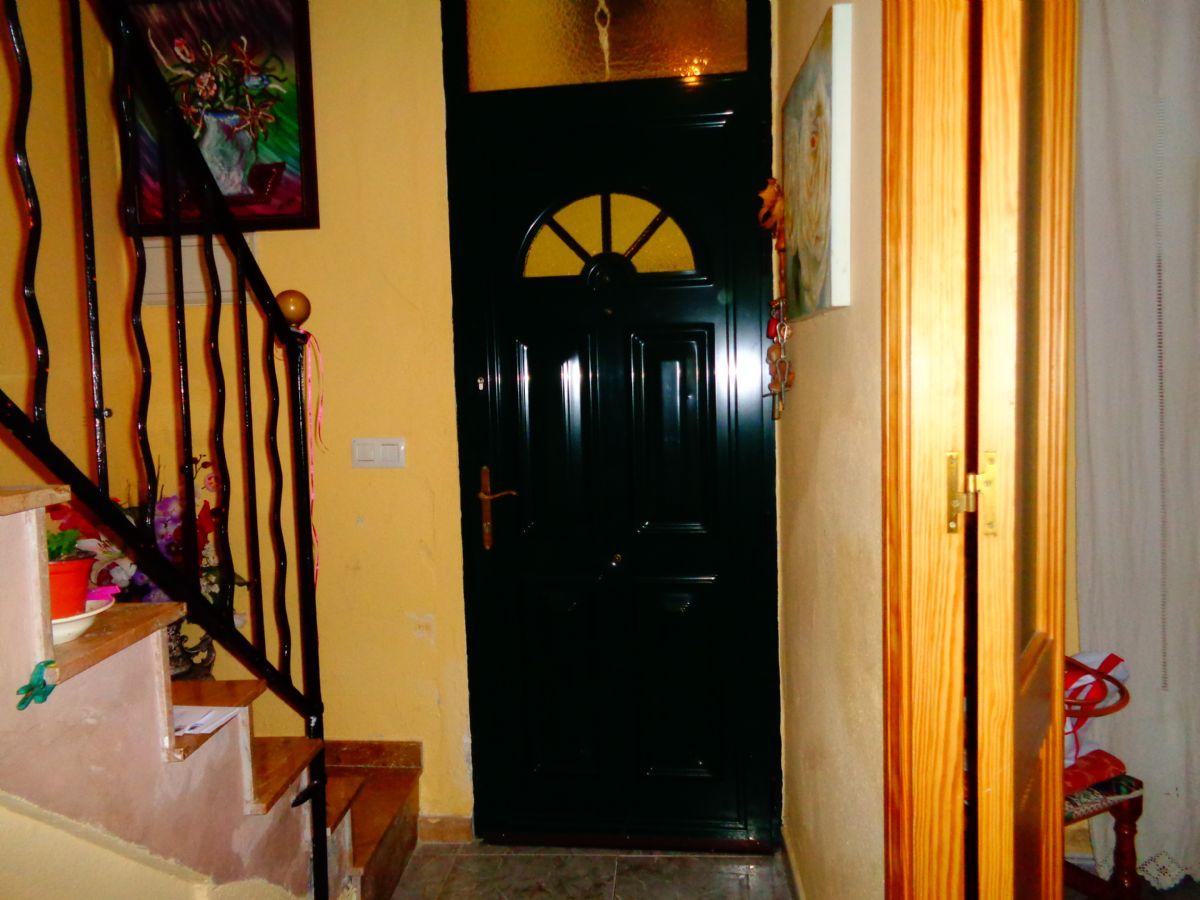 Casa en venta en Mahón, Baleares, Calle Alba, 197.000 €, 4 habitaciones, 2 baños, 105 m2