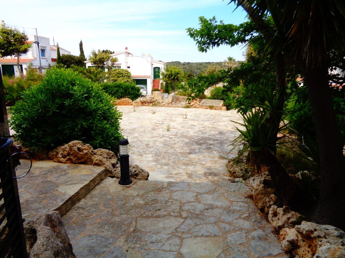 Local en venta en Alaior, Baleares, Calle Llebeig, 100.000 €, 112 m2