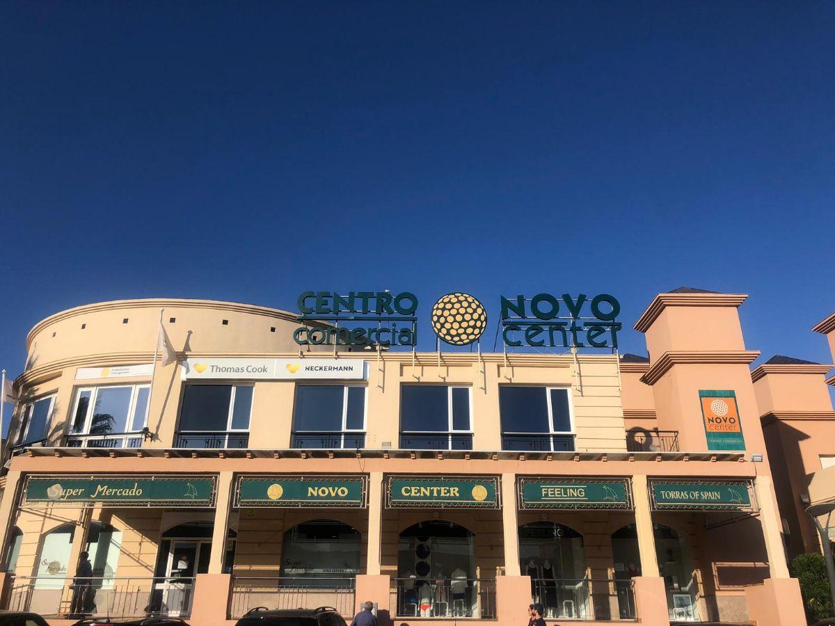 Local en venta en Chiclana de la Frontera, Cádiz, Urbanización Novo Sancti Petri,c.c.novocenter, 215.000 €, 73 m2