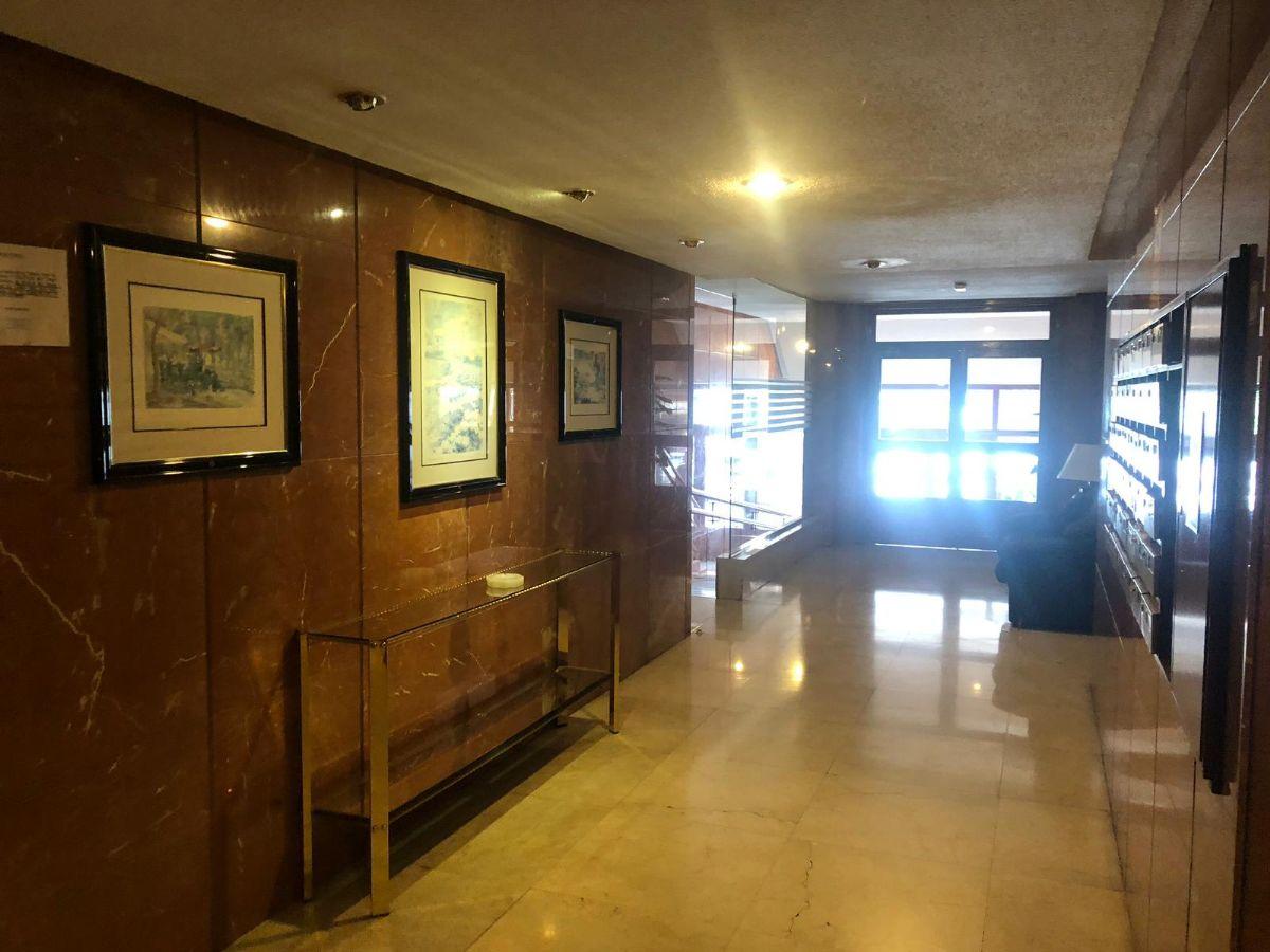 Piso en venta en Retiro, Madrid, Madrid, Calle Comercio, 850.000 €, 4 habitaciones, 3 baños, 195 m2