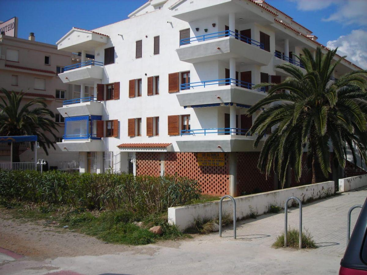 Local en venta en Alcocebre, Castellón, Pasaje Vista Alegre, 500.000 €, 190 m2