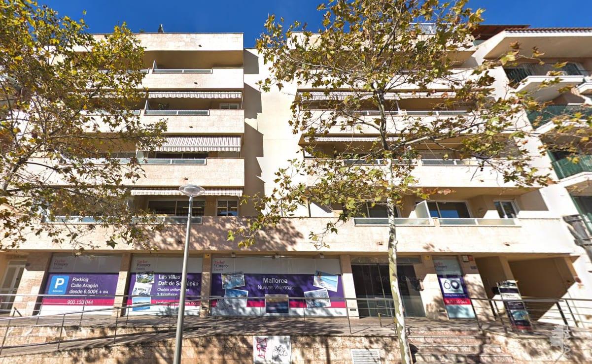 Local en venta en Son Fuster Nou, Palma de Mallorca, Baleares, Calle Aragó, 1.292.809 €, 293 m2