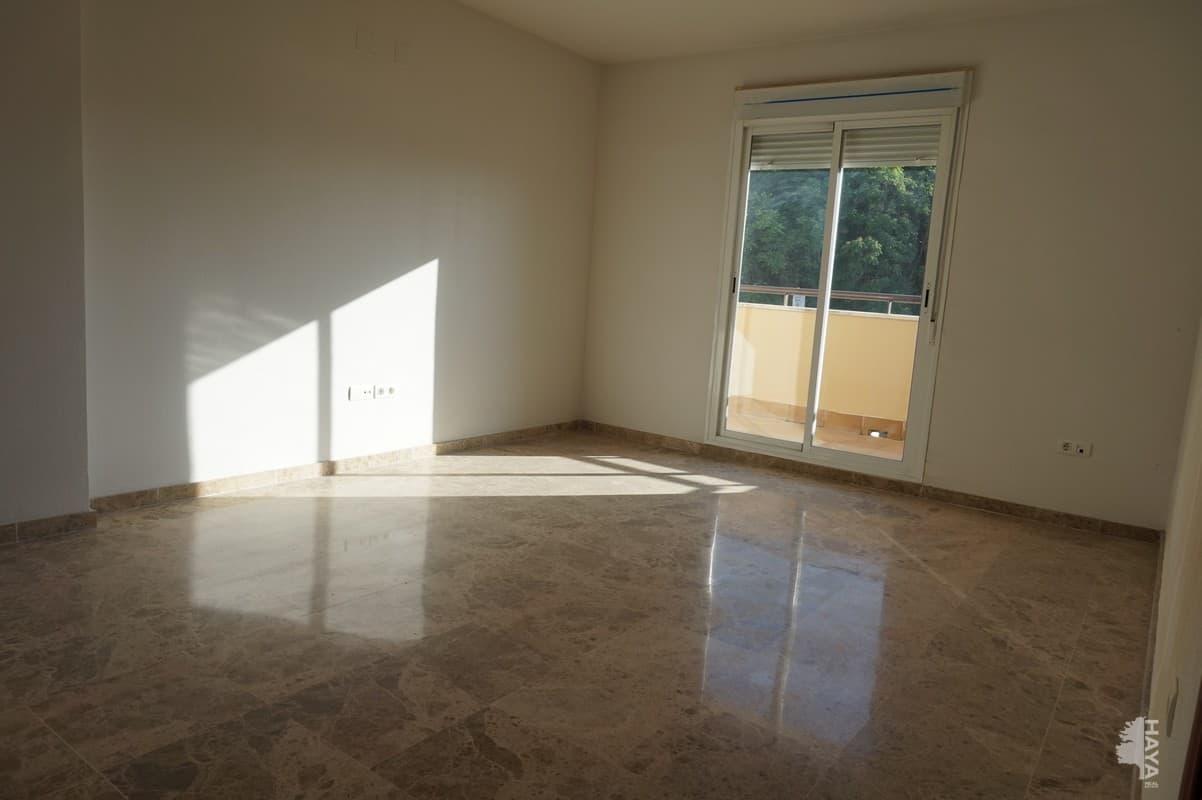 Piso en venta en Cabra, Cabra, Córdoba, Calle Junquillo, 100.000 €, 3 habitaciones, 2 baños, 88 m2