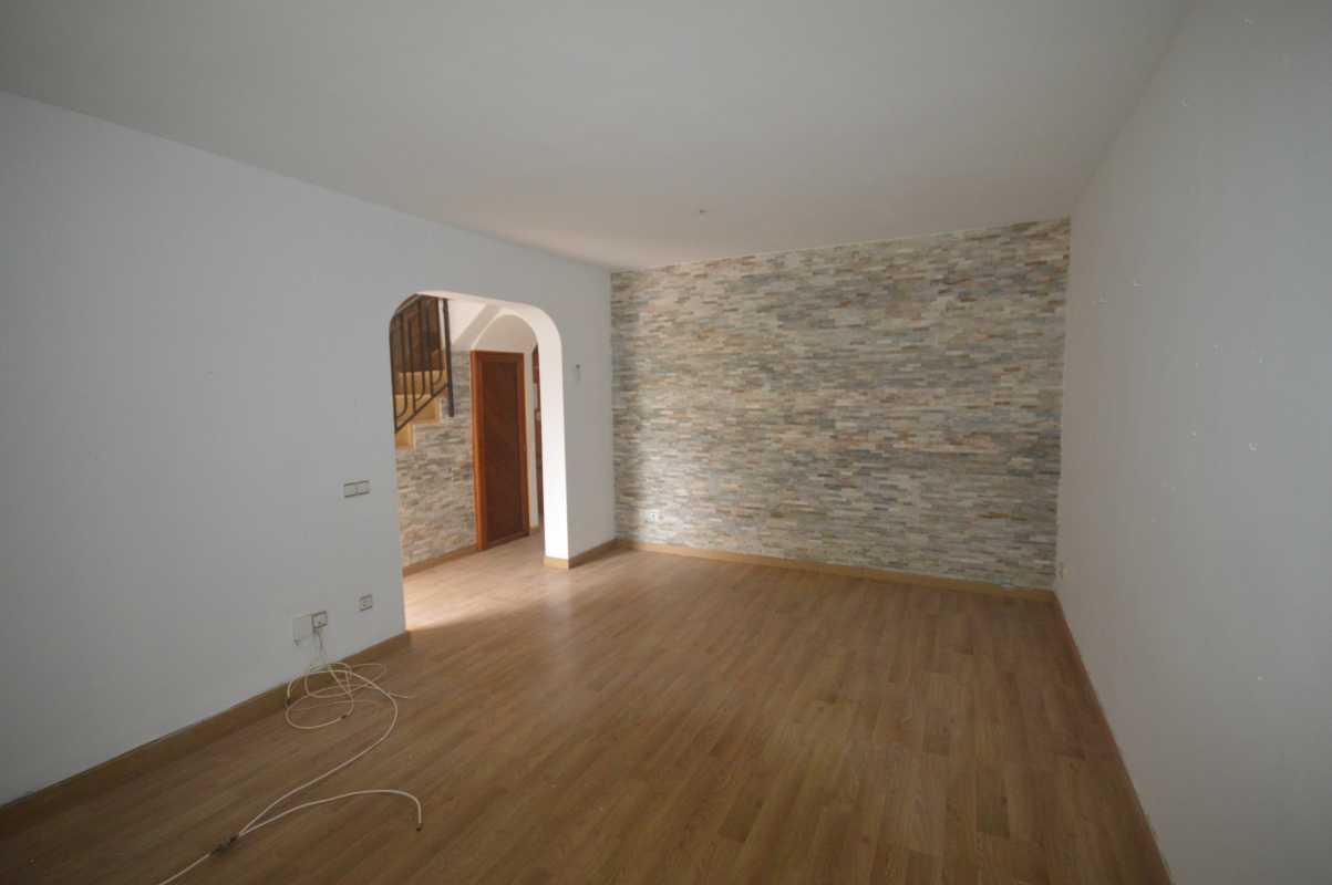 Piso en venta en Calvià, Baleares, Calle Falco, 356.000 €, 3 habitaciones, 2 baños, 124 m2