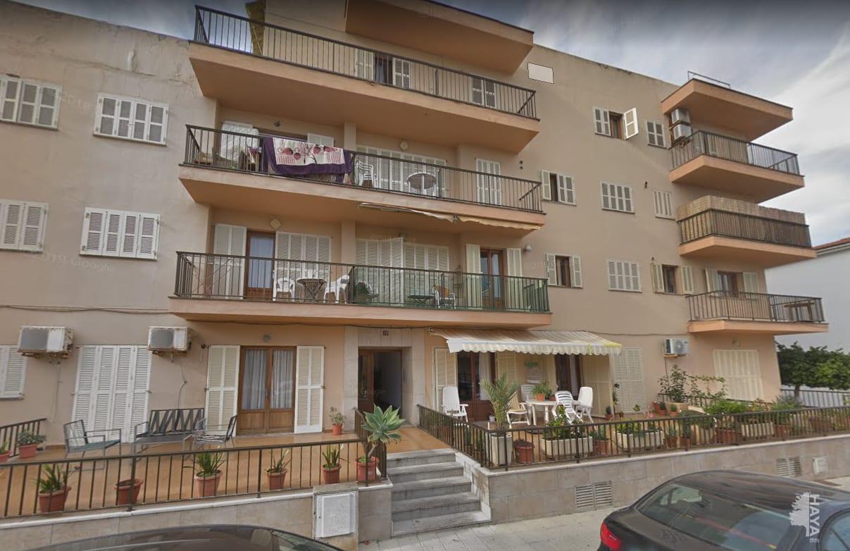 Local en venta en Santa Margalida, Baleares, Calle Via França, 45.482 €, 100 m2