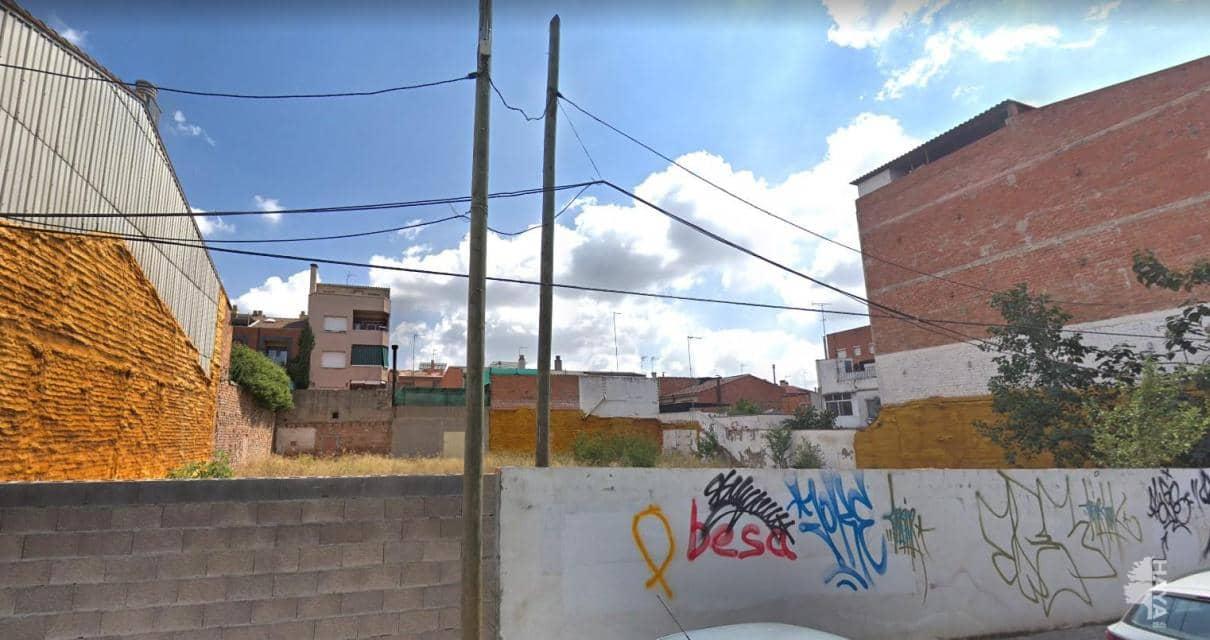 Otro en venta en Ca N`ustrell, Sabadell, Barcelona, Calle Juan Valera, 639.500 €, 630 m2