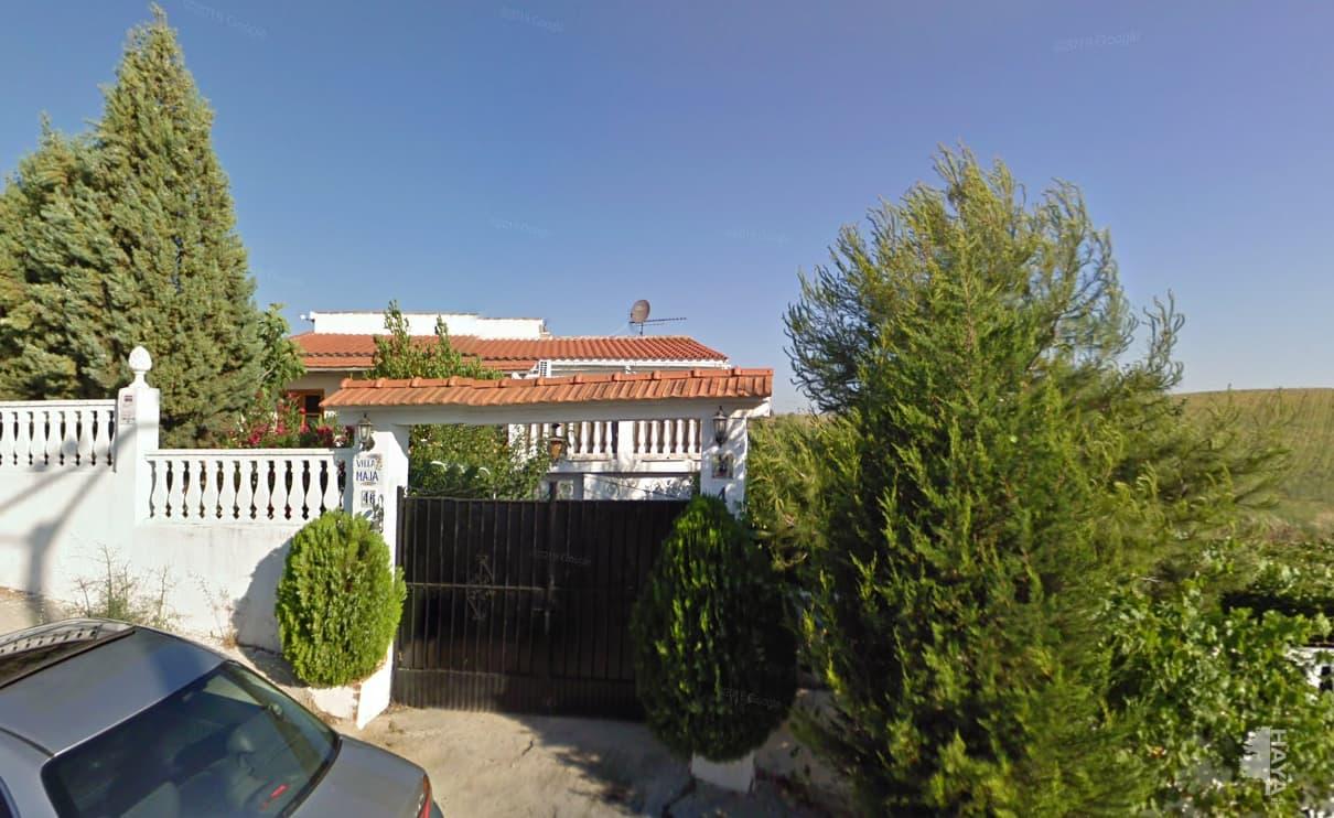 Casa en venta en Albarreal de Tajo, Albarreal de Tajo, Toledo, Calle Castilla, 108.500 €, 4 habitaciones, 2 baños, 266 m2