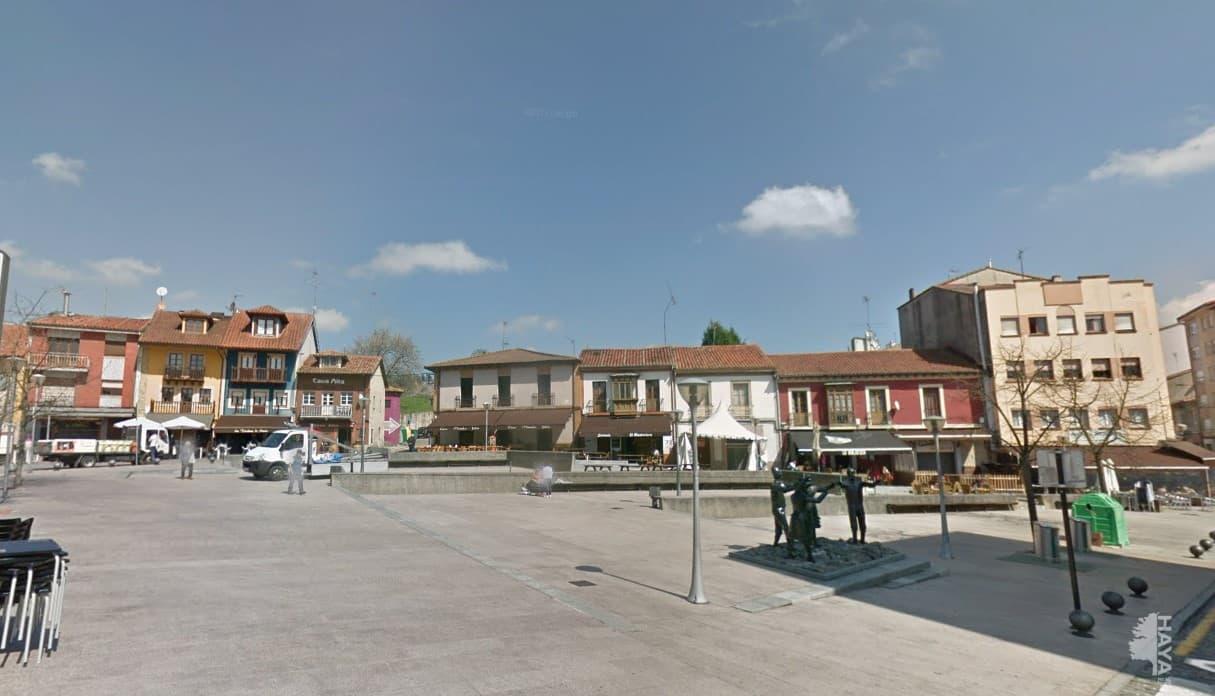 Casa en venta en Casa en Siero, Asturias, 184.700 €, 3 habitaciones, 2 baños, 288 m2