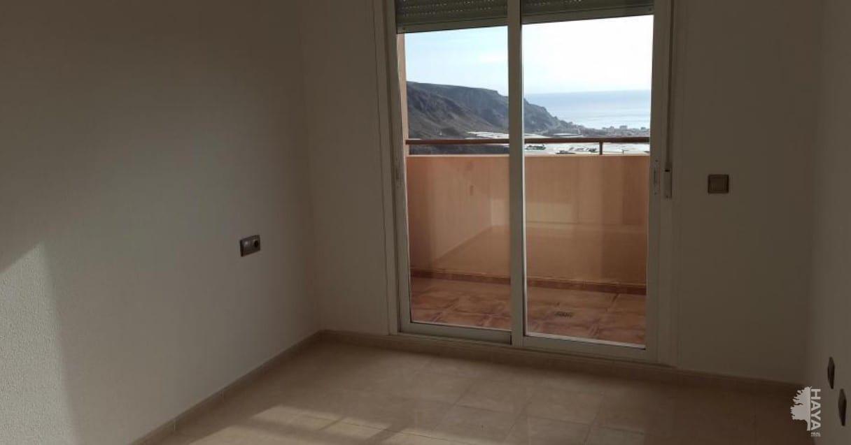 Piso en venta en El Ejido, Almería, Calle Julio Cesar, 80.500 €, 2 habitaciones, 1 baño, 61 m2