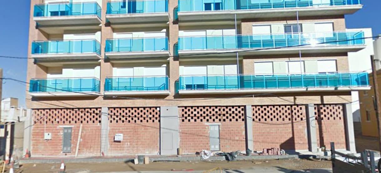 Local en venta en Pedanía de San José de la Vega, Murcia, Murcia, Camino San Jose, 67.848 €, 129 m2