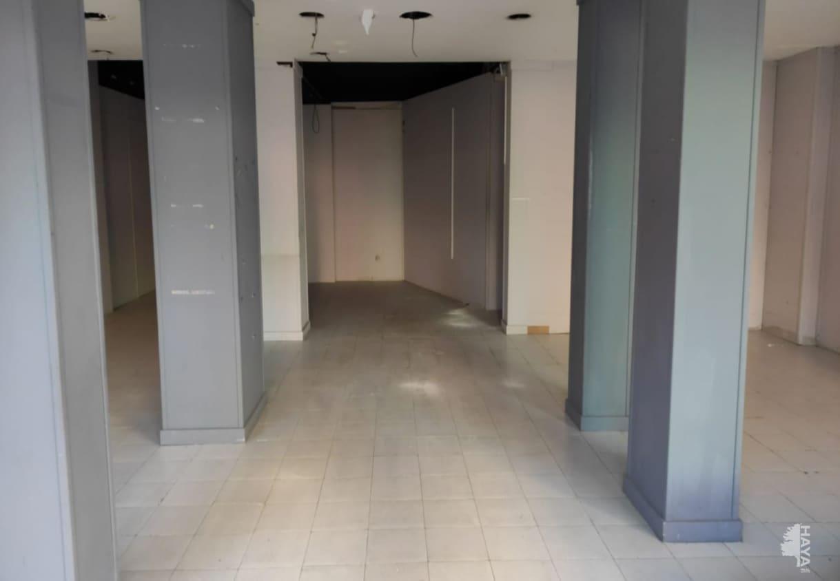 Local en venta en Almería, Almería, Calle Calzada de Castro, 160.000 €, 137 m2