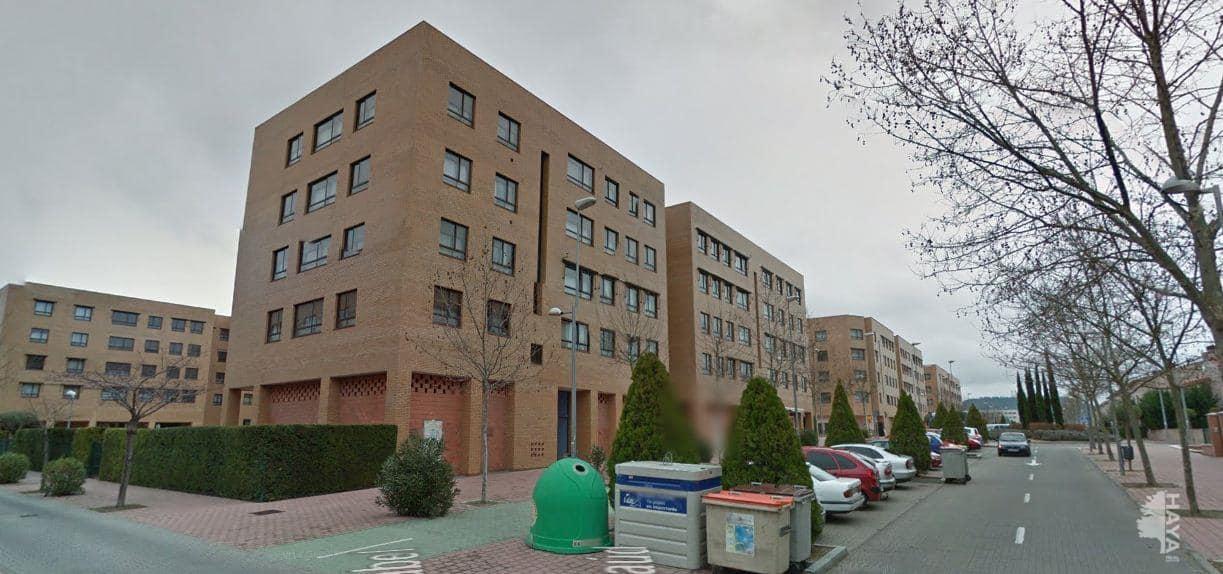 Local en venta en Canterac, Valladolid, Valladolid, Calle Castañuelas, 61.900 €, 122 m2