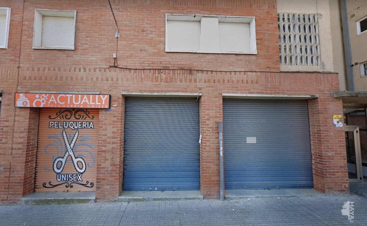Local en venta en Local en Terrassa, Barcelona, 54.200 €, 93 m2