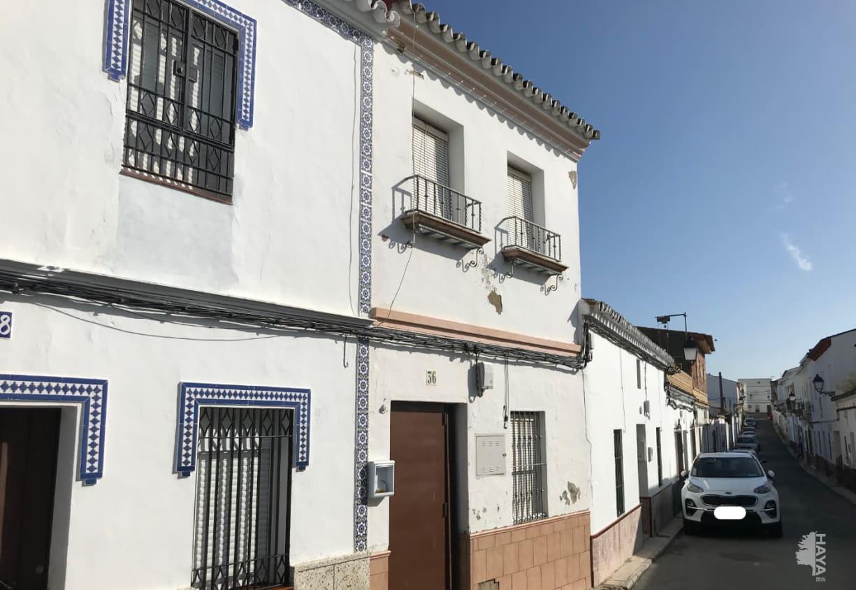 Casa en venta en Olivares, Olivares, Sevilla, Calle Primero Mayo, 104.700 €, 3 habitaciones, 1 baño, 91 m2