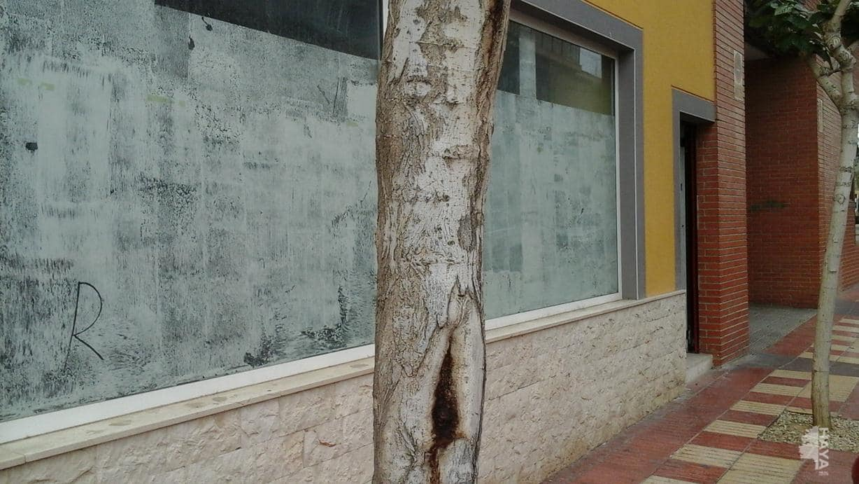 Local en venta en El Campello, Alicante, Calle Sant Joan, 71.100 €, 73 m2