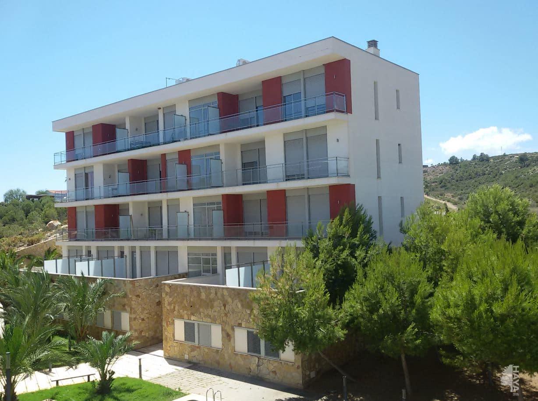 Piso en venta en Piso en Oropesa del Mar/orpesa, Castellón, 129.000 €, 2 habitaciones, 2 baños, 86 m2