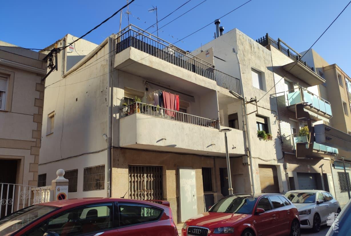 Piso en venta en Bonavista, Tarragona, Tarragona, Calle Onze, 125.000 €, 2 habitaciones, 1 baño, 167 m2