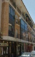 Local en venta en Ciudad Real, Ciudad Real, Calle Compas Santo Domingo, 285.384 €, 246 m2