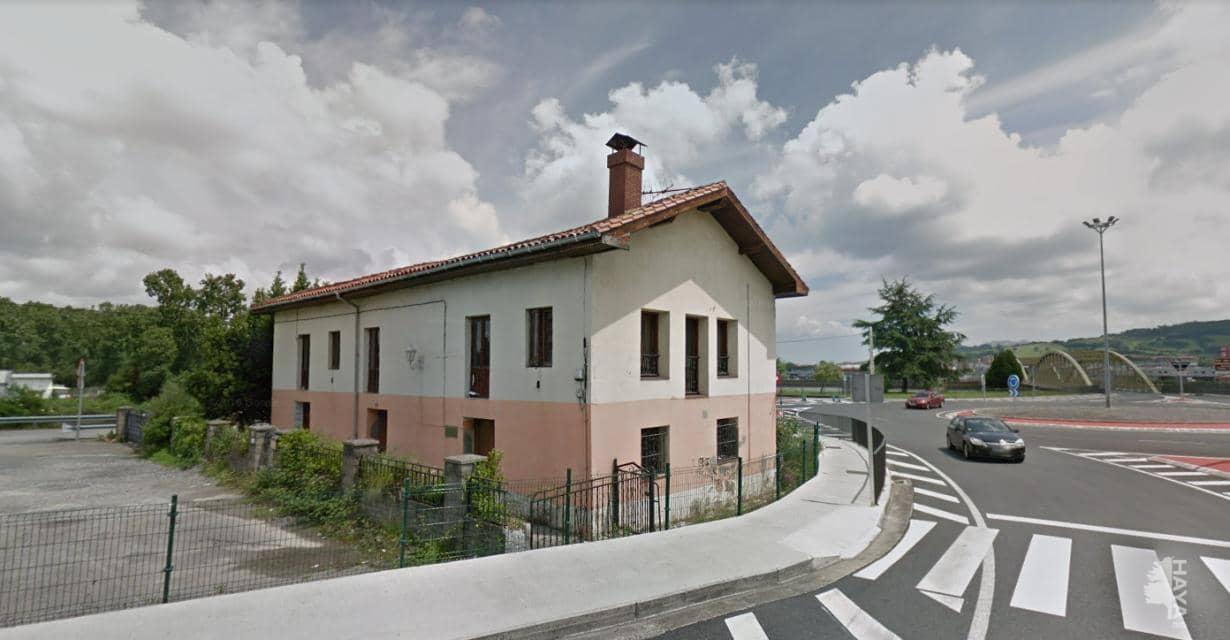 Casa en venta en Bárcena de Cicero, Cantabria, Urbanización Estacion (la), 159.200 €, 1 baño, 224 m2