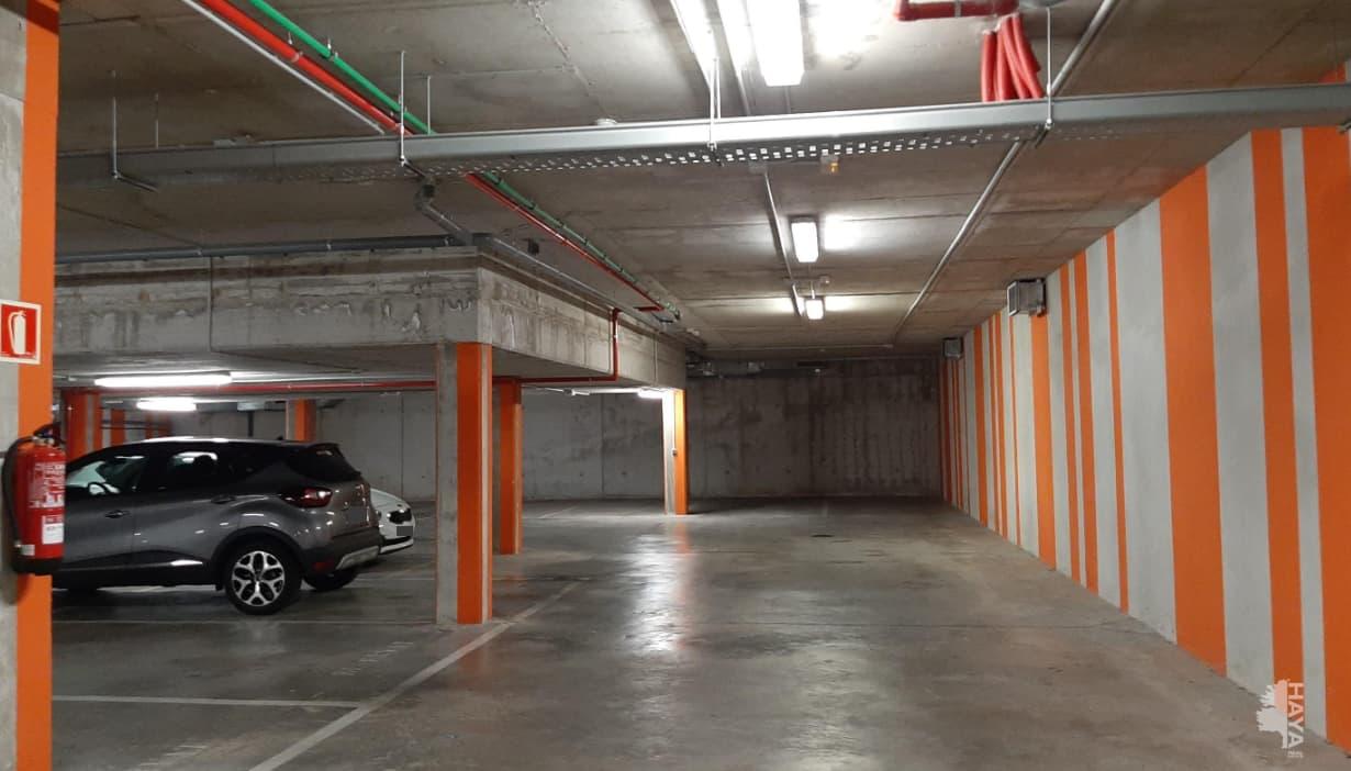 Trastero en venta en Trastero en Palma de Mallorca, Baleares, 134.900 €, 283 m2