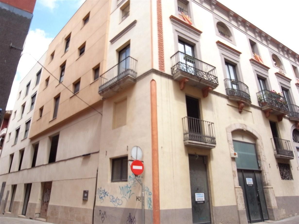 Local en venta en Picamoixons, Valls, Tarragona, Calle Miralbosc, 234.000 €, 172 m2