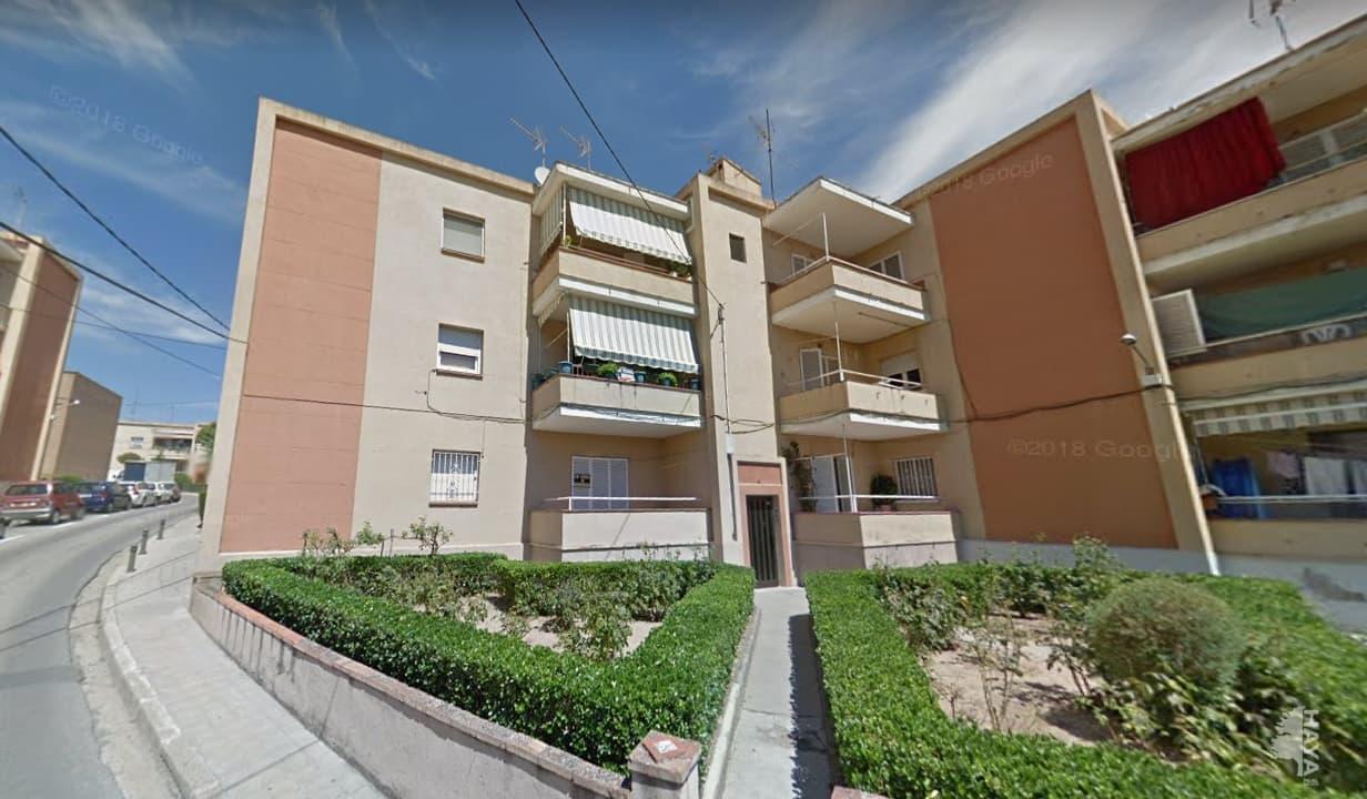 Piso en venta en Figueres, Figueres, Girona, Calle Mon Millor, 72.400 €, 1 habitación, 1 baño, 71 m2