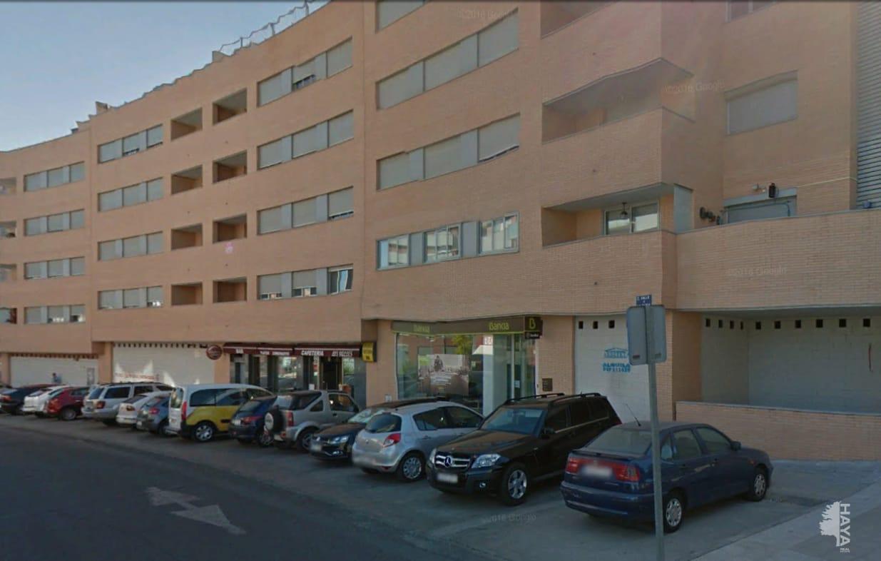 Local en venta en Guadalajara, Guadalajara, Calle la Campiña, 192.276 €, 60 m2