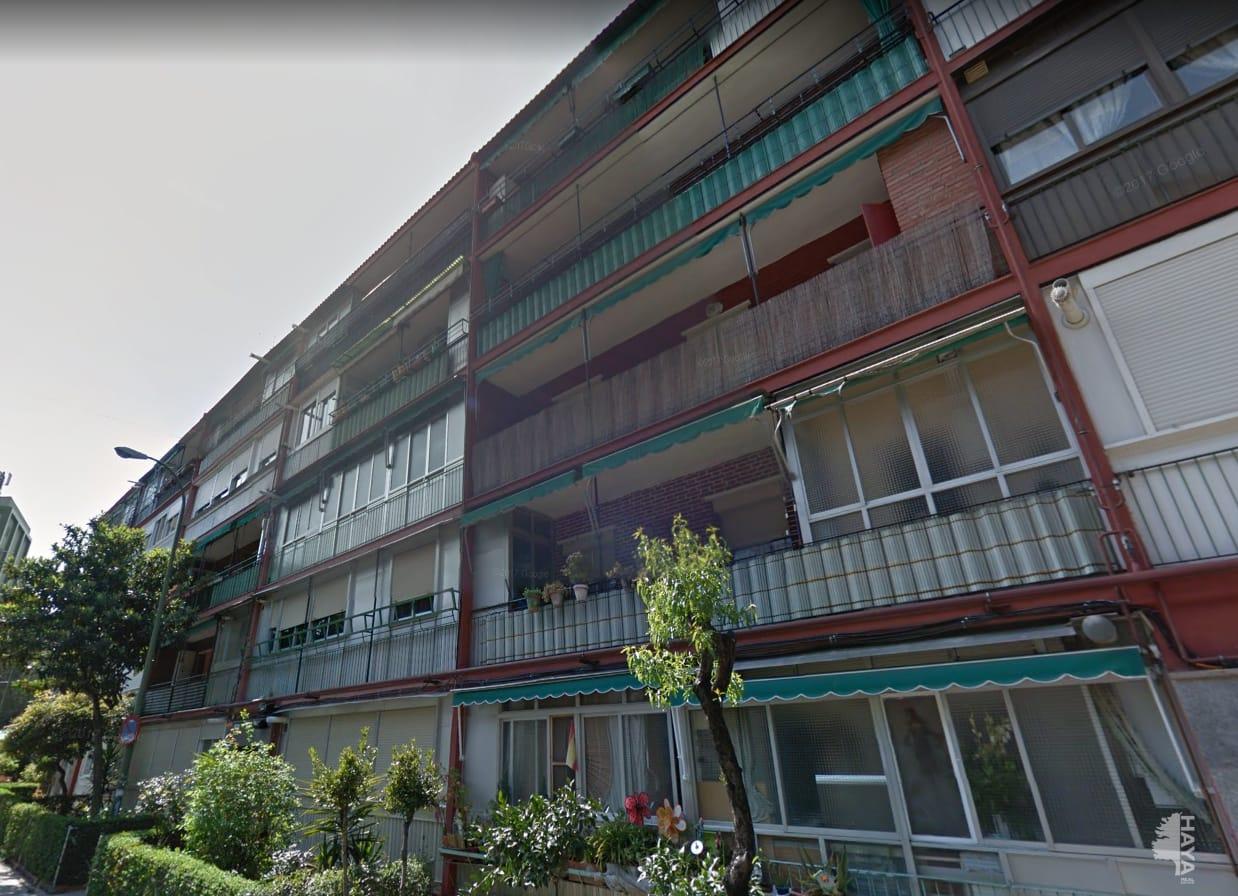 Piso en venta en Madrid, Madrid, Calle Sanchez Preciado, 170.594 €, 1 habitación, 1 baño, 71 m2