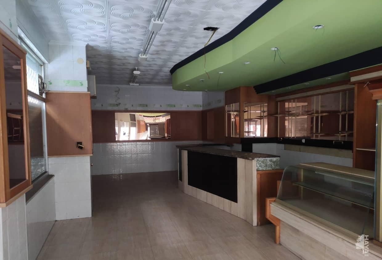 Local en venta en Castellón de la Plana/castelló de la Plana, Castellón, Calle Moncada, 86.000 €, 75 m2