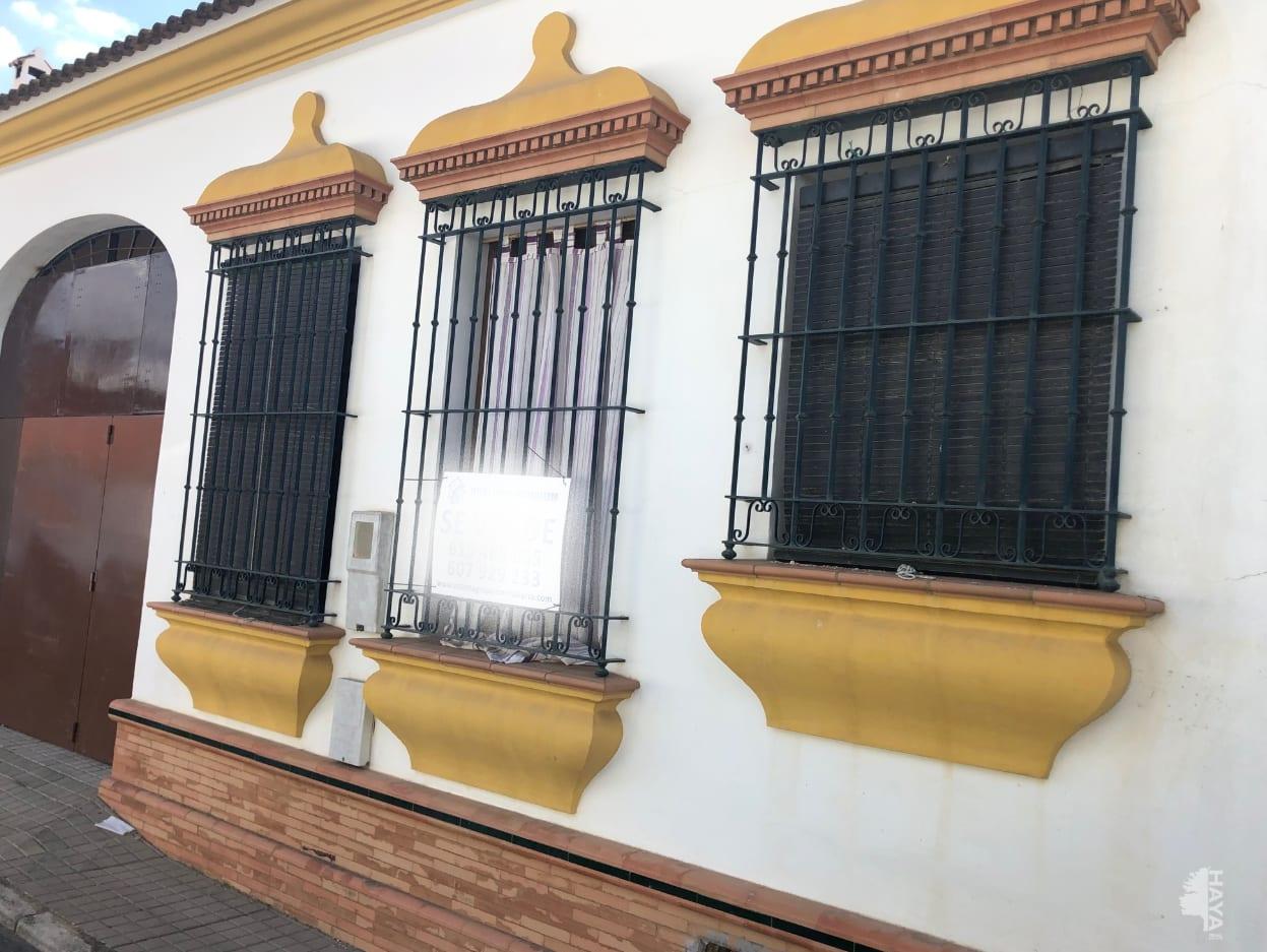 Casa en venta en Almonte, Huelva, Calle Maestra Ana Espina, 291.100 €, 5 habitaciones, 5 baños, 434 m2