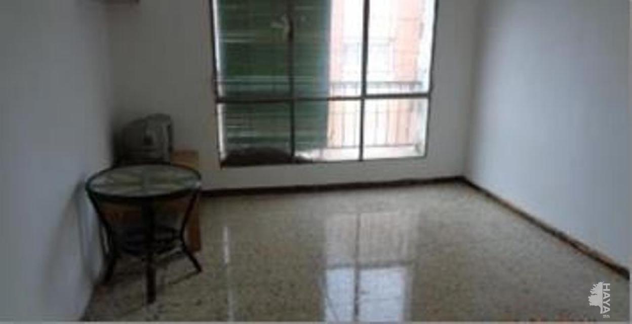 Piso en venta en Sant Josep Obrer, Reus, Tarragona, Calle Vila-seca, 35.000 €, 3 habitaciones, 1 baño, 68 m2