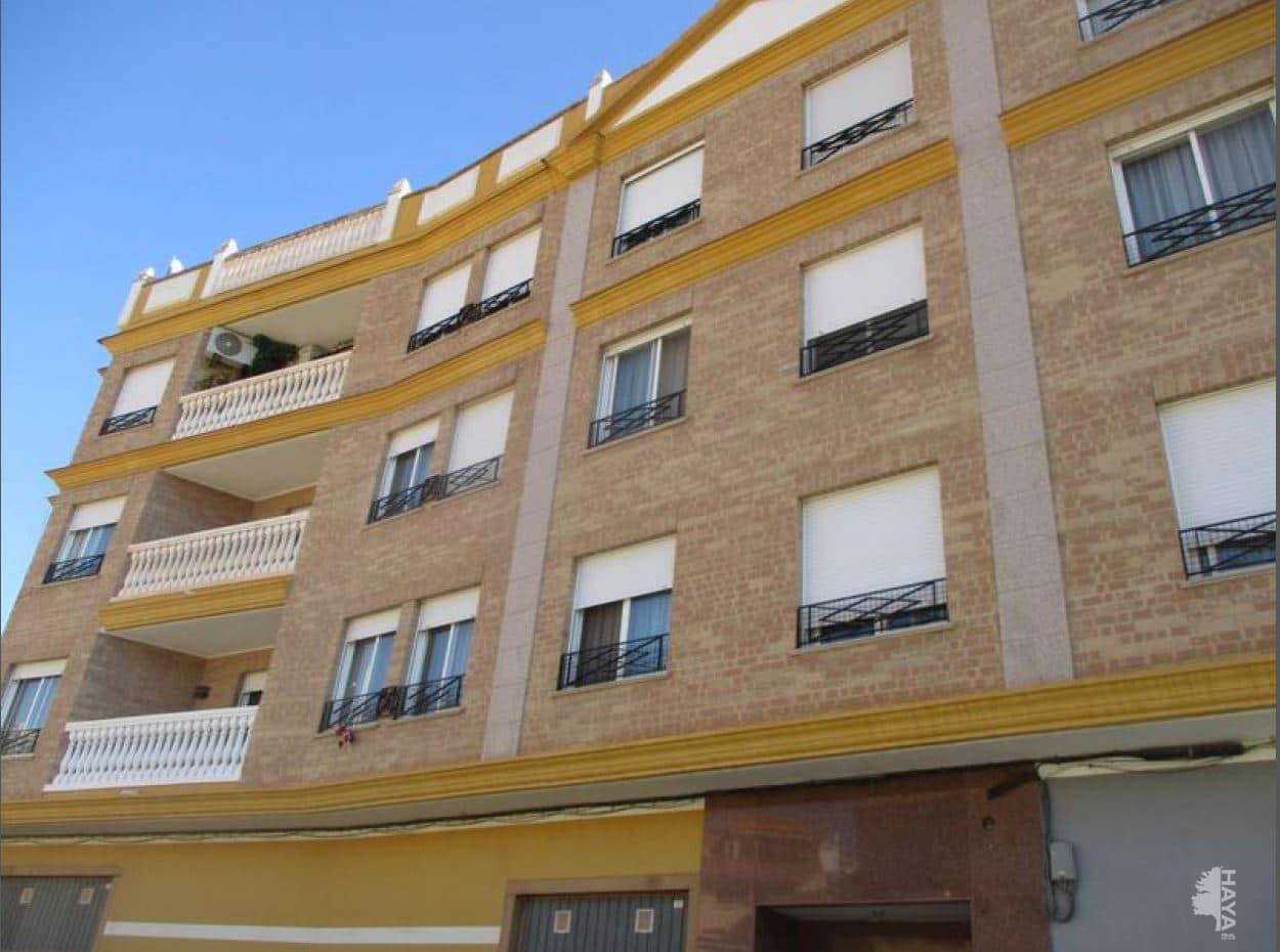 Local en venta en Ribesalbes, Castellón, Calle Virgen del Rosario, 71.500 €, 130 m2