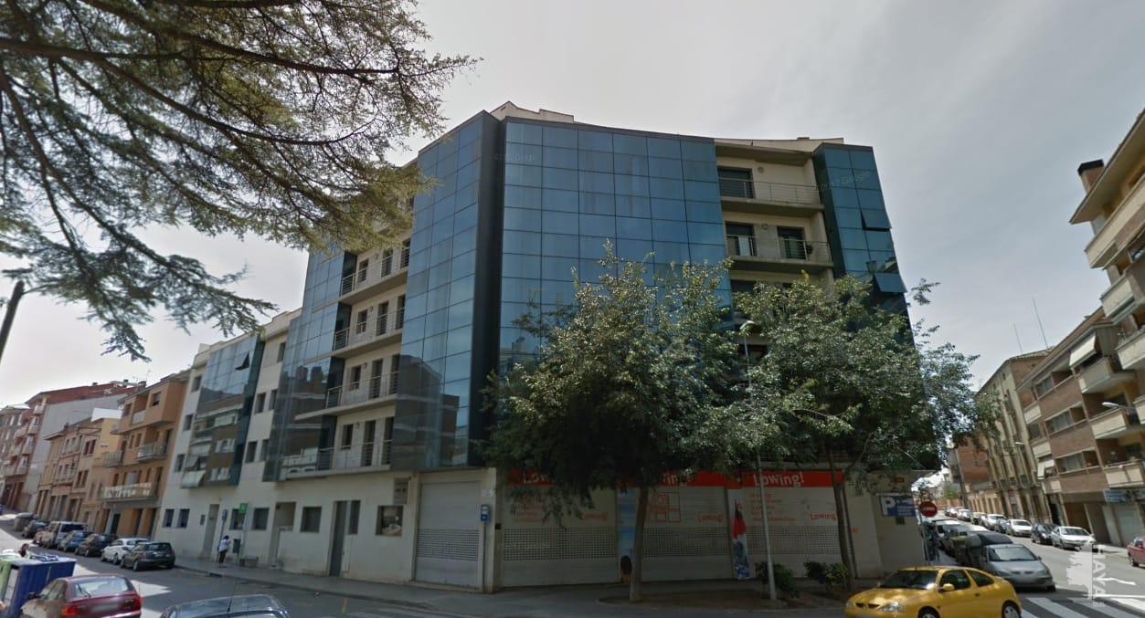 Piso en venta en Vic - Remei, Manresa, Barcelona, Calle Sant Joan Den Coll, 175.058 €, 3 habitaciones, 1 baño, 146 m2