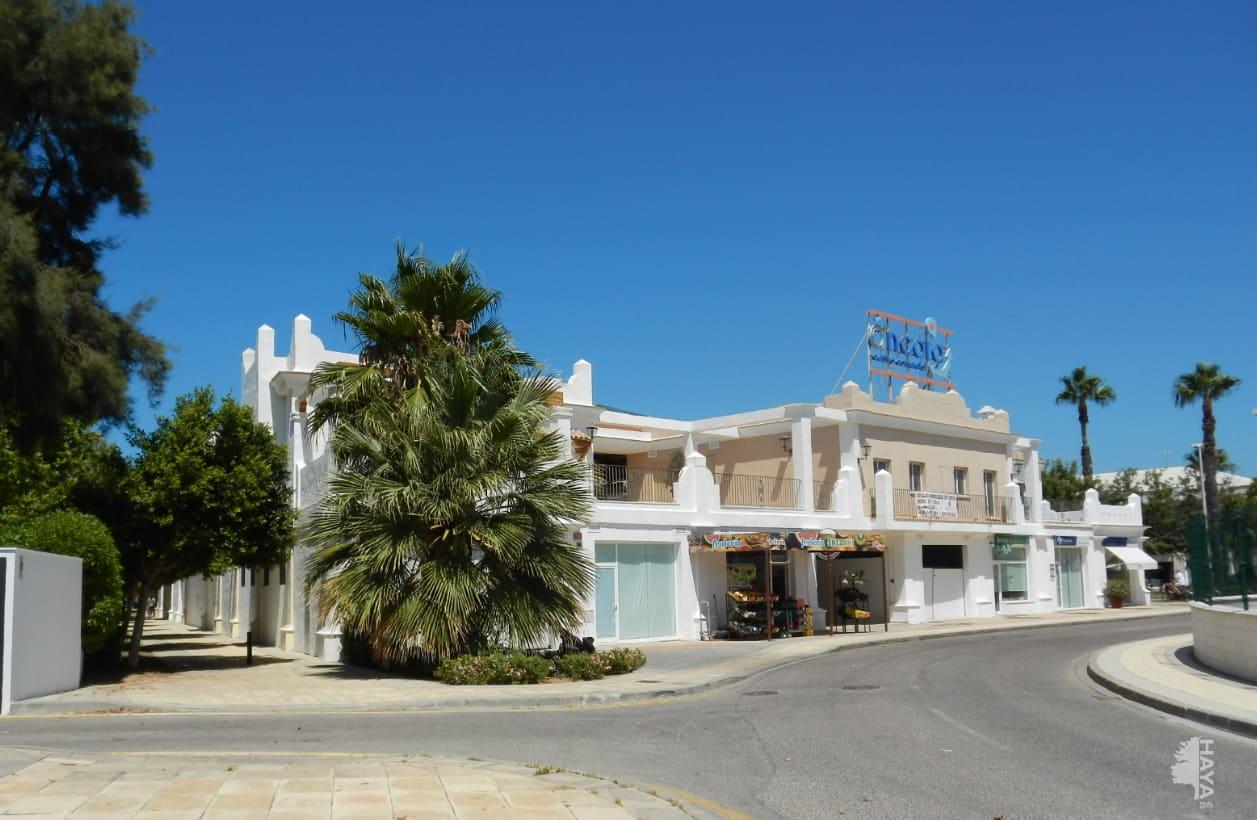 Parking en venta en Rota, Cádiz, Avenida Juan Carlos I, 252.000 €, 164 m2