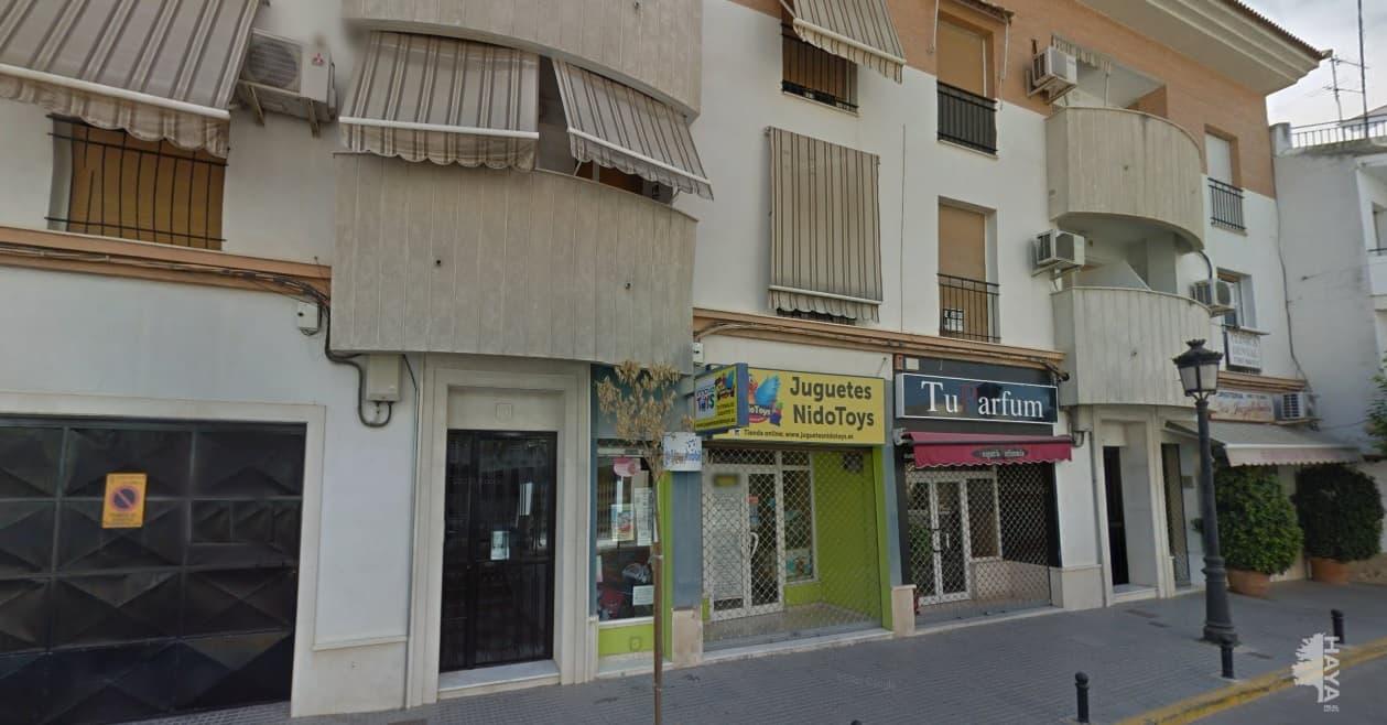 Local en venta en La Rambla, la Rambla, Córdoba, Calle Barrios, 128.350 €, 283 m2