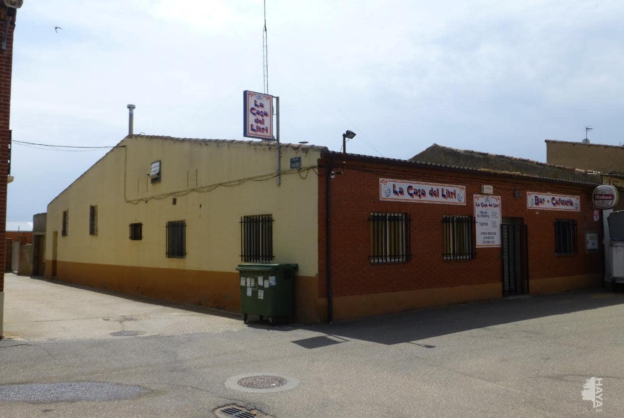 Local en venta en Cañizo, Zamora, Calle Carracedo, 70.800 €, 268 m2