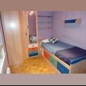 Piso en venta en Piso en Palencia, Palencia, 142.000 €, 3 habitaciones, 2 baños, 112 m2
