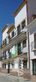 Piso en venta en Alameda, Málaga, Calle de los Claveles, 58.500 €, 3 habitaciones, 2 baños, 128 m2