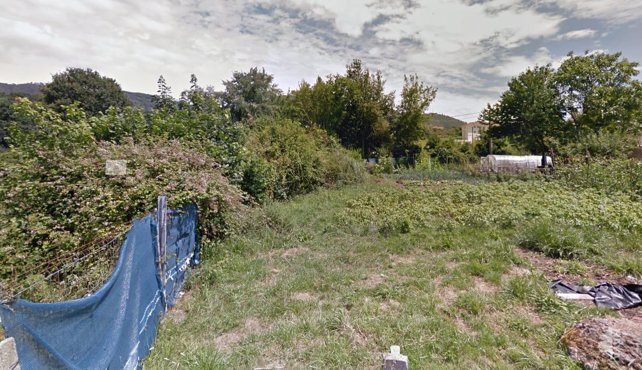 Suelo en venta en Oviedo, Asturias, Lugar Loma del Canto - Fase, 423.330 €, 31228 m2
