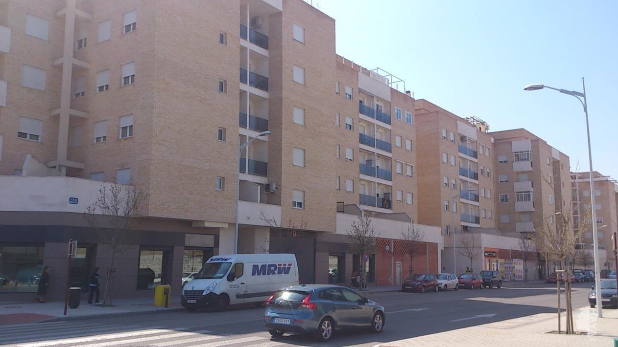 Local en venta en Cañicas-canal de María Cristina, Albacete, Albacete, Calle Municipio de Molinicos, 180.000 €, 230 m2