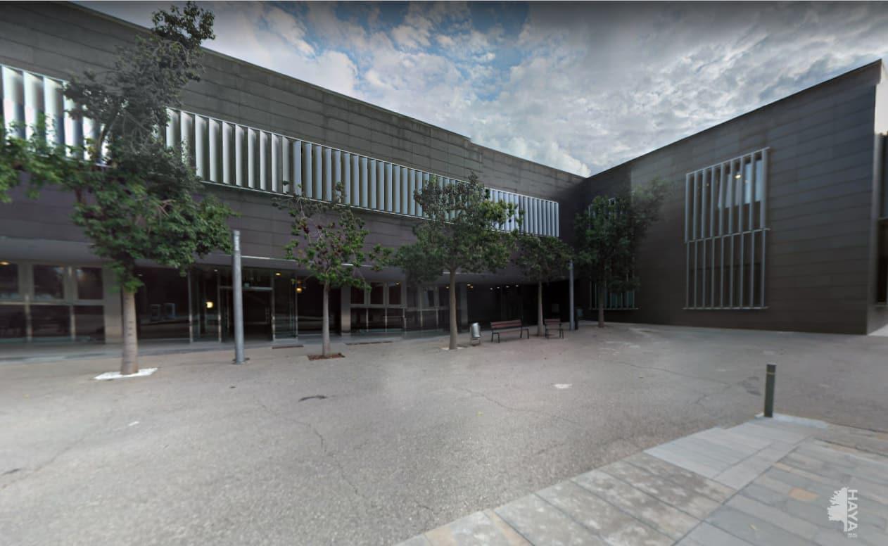 Oficina en venta en Oficina en Palma de Mallorca, Baleares, 379.187 €, 132 m2