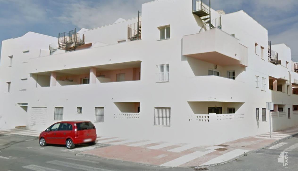 Piso en venta en Carnota, A Coruña, Calle Calle Pindo Norte 4, 37.500 €, 1 habitación, 1 baño, 42 m2