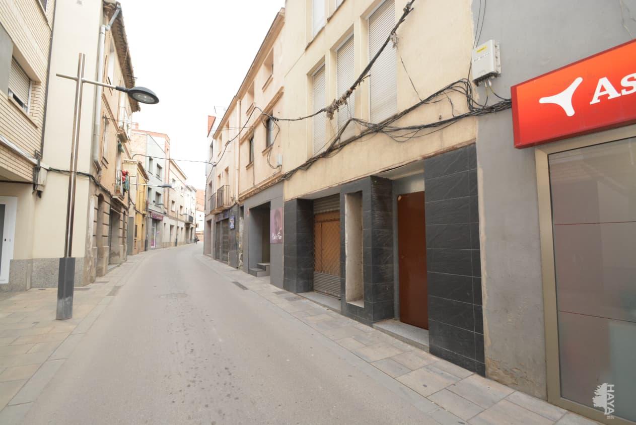 Piso en venta en Vilanova del Camí, Barcelona, Calle Major, 51.000 €, 2 habitaciones, 1 baño, 64 m2