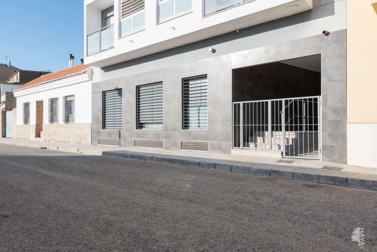 Piso en venta en Montroi / Montroy, Montroy, Valencia, Calle Ausias March (d`), 74.000 €, 2 habitaciones, 1 baño, 121 m2
